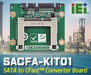 SACFA-KIT01