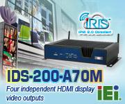IDS-200-A70M