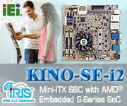KINO-SE-i2