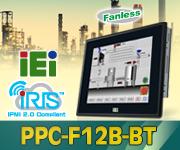 PPC-F12B-BT