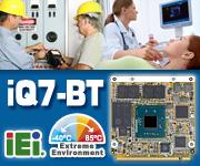 iQ7-BT