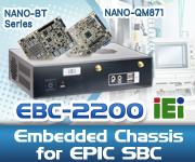 EBC-2200
