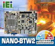 NANO-BTW2