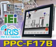 PPC-F17B-BT