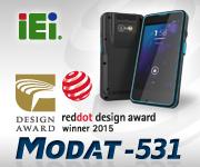 MODAT-531